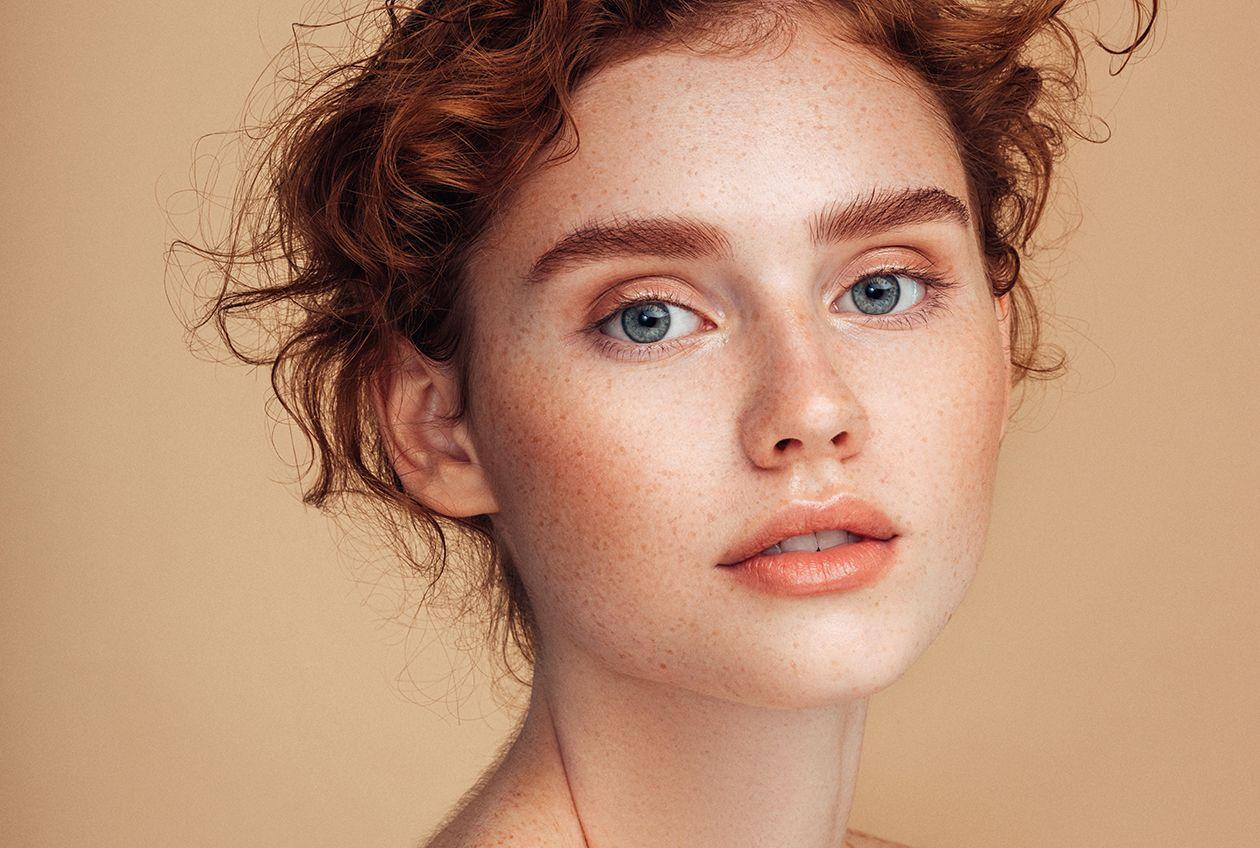 5 Reasons Your Skin Isn't Glowing