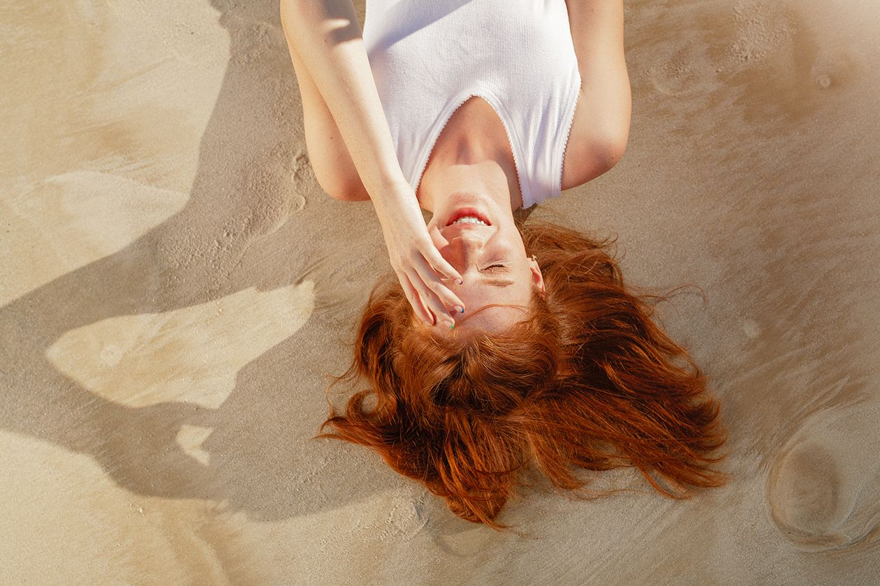 What exactly is an SPF?