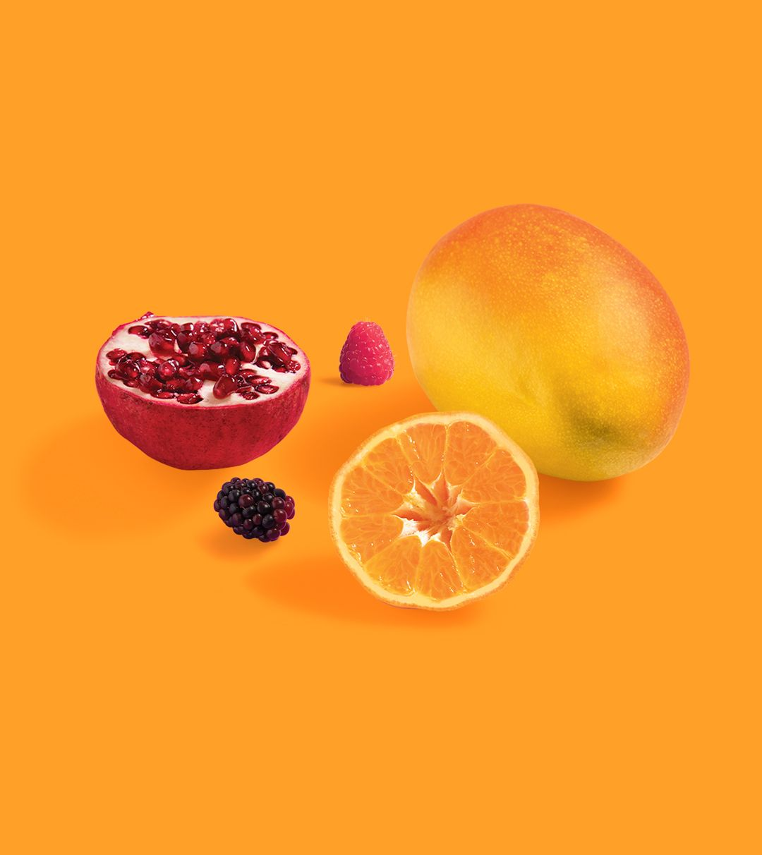 Get an extra squeeze with Skin Juice Rewards