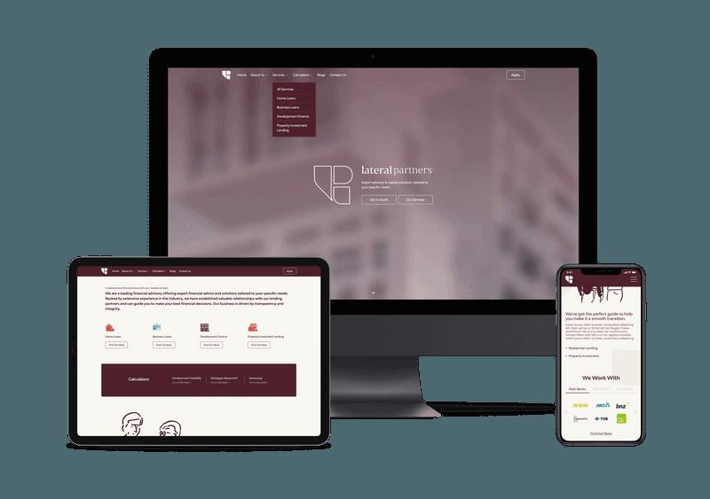 Digital marketing agency Auckland