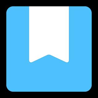 dayone-logo