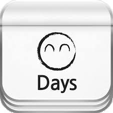 mywonderfuldays-logo