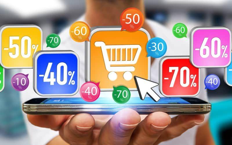 Bargain Websites Cheaper than eBay header (new)