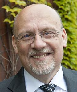 Jesper Nygård