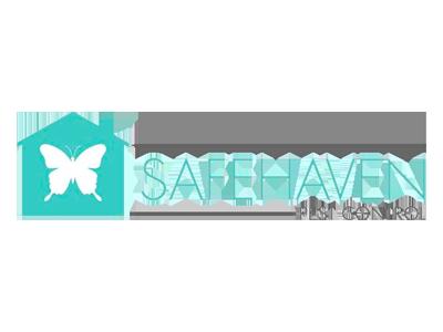 SafeHaven Pest Control