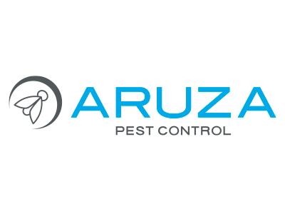 Aruza Pest