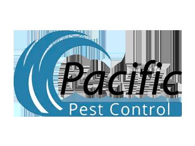 Pacific Pest Control, Inc.