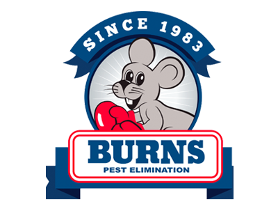 Burns Pest Elimination
