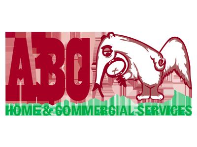 ABC Home & Commercial Services (Dallas)
