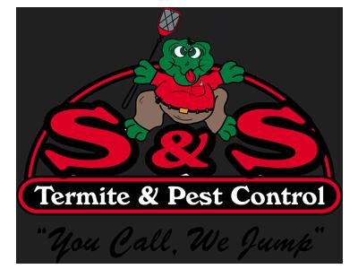 S&S Termite