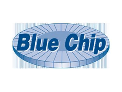 Blue Chip Pest Control