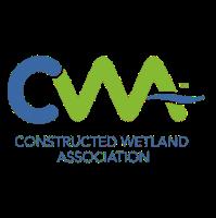 Logo of Constructed Wetland Association