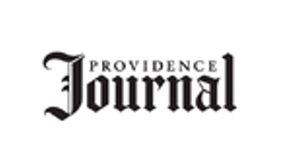 The Providence Journal