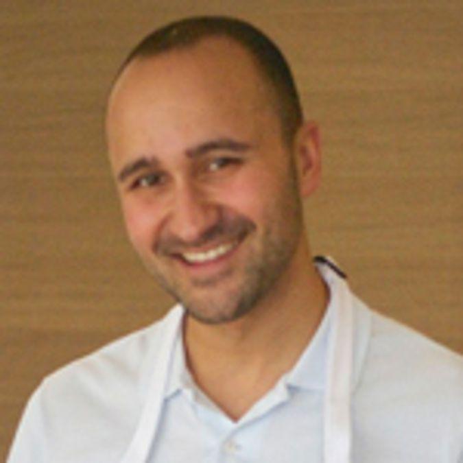 Samad Nasserian