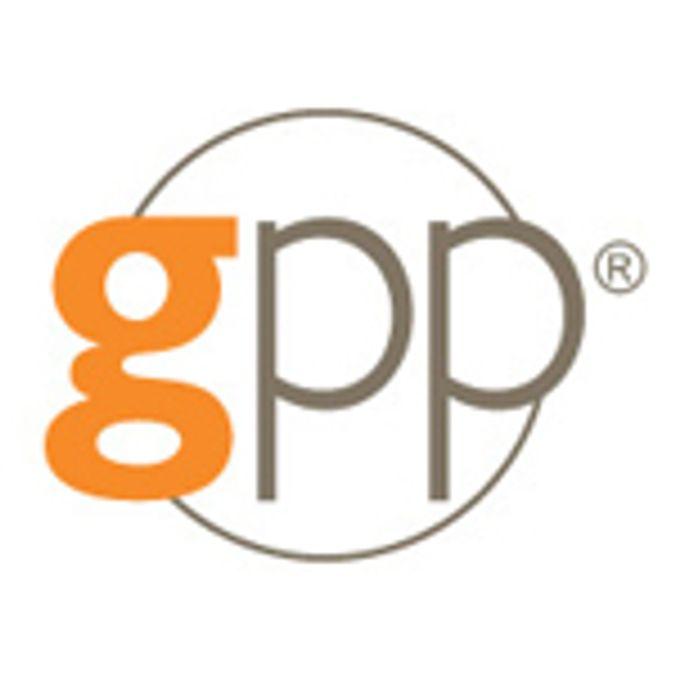GPP 150x150