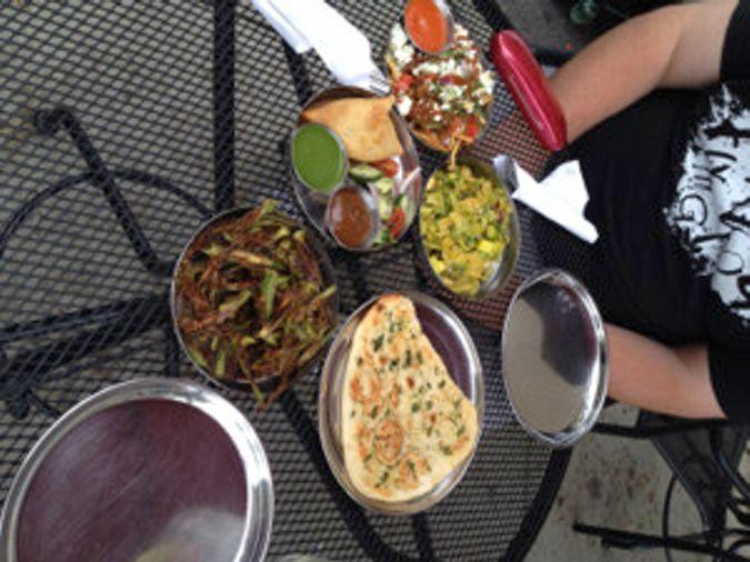 Asheville Food Tours