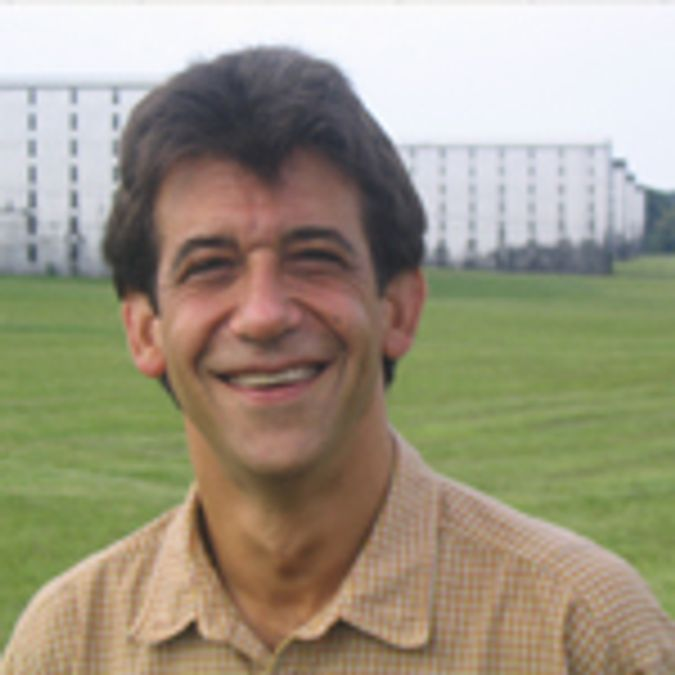 Larry Kass