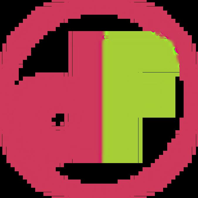 dubrovnik-food-tours-1