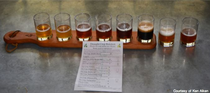 KJA_CROP_beer sampler