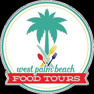Logo_Finals-04