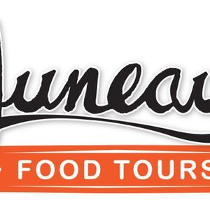 juneau-foodtour-LOGO_final