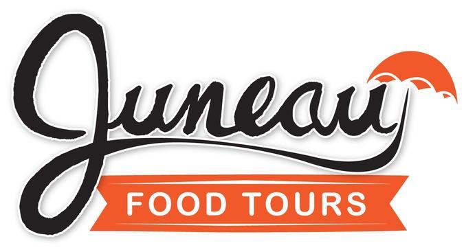 juneau-foodtour-LOGO_final