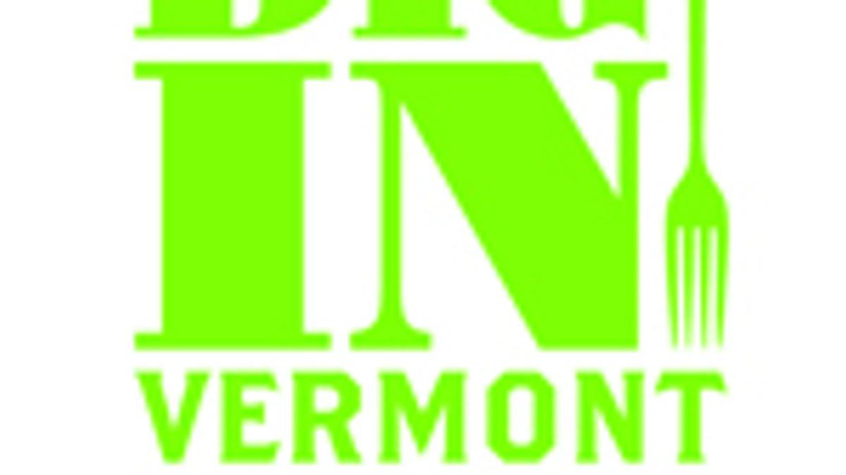 Vermont Fresh