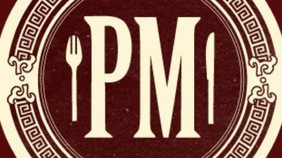 PM-logo