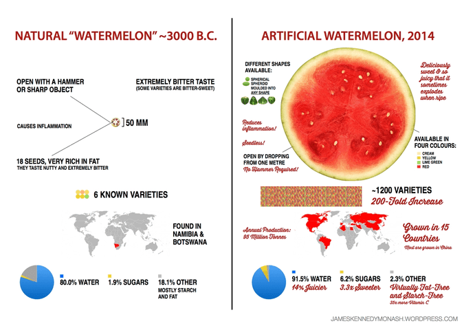artificial-natural-watermelon