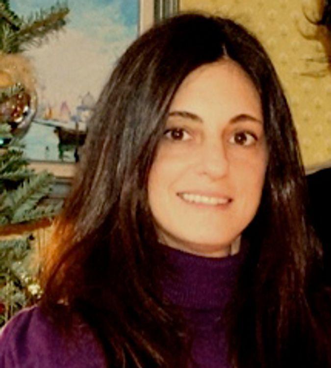 Michele Meek