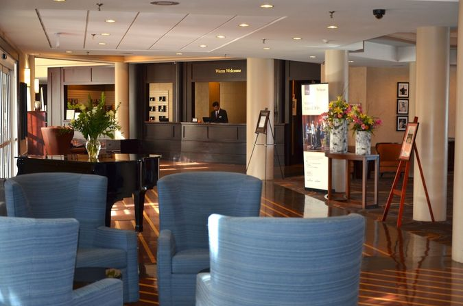 Harborside Hotel_3274-72