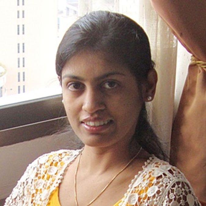 Amila-profile-picture