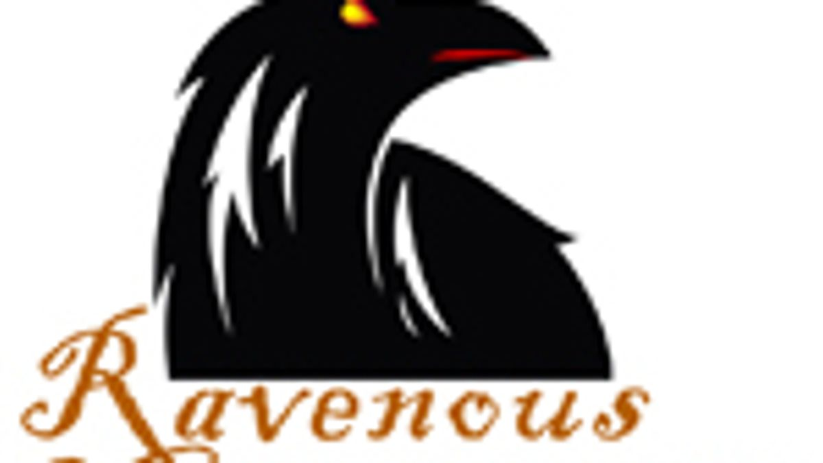 Ravenous Brewing