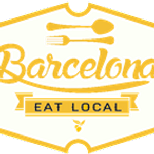 Barcelona-Eat-Local-Food-Tours