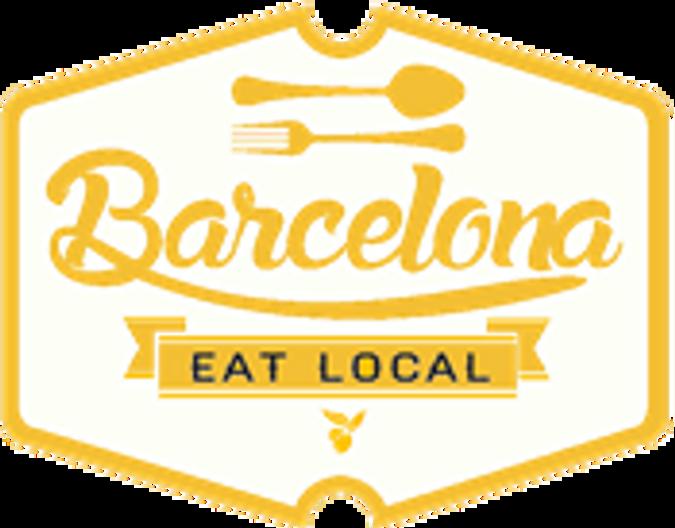 Barcelona-Eat-Local-Food-Tours