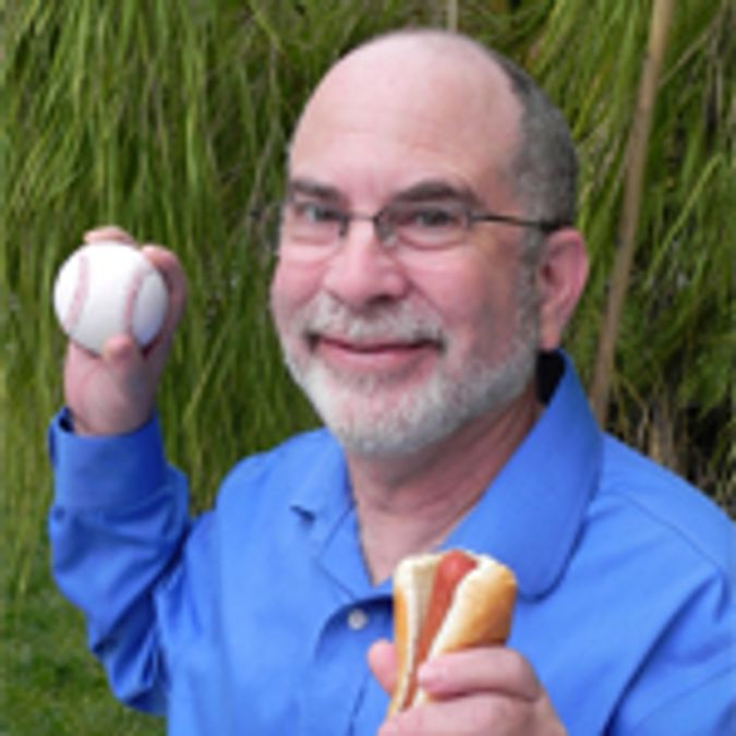 Bennett Jacobstein