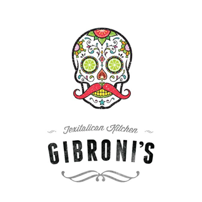 Gibroni's Sugar Skull
