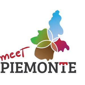 MeetPiemonte_Logo_DEF_02d
