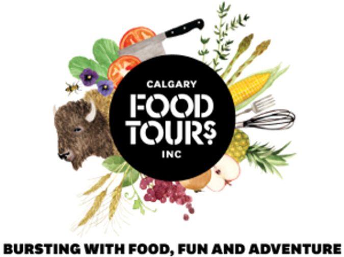 Calgary Food Tours