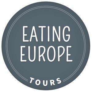 Eating-Europe-Tours