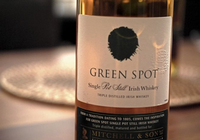 Green_Spot_Whiskey