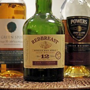Irish_Whiskies