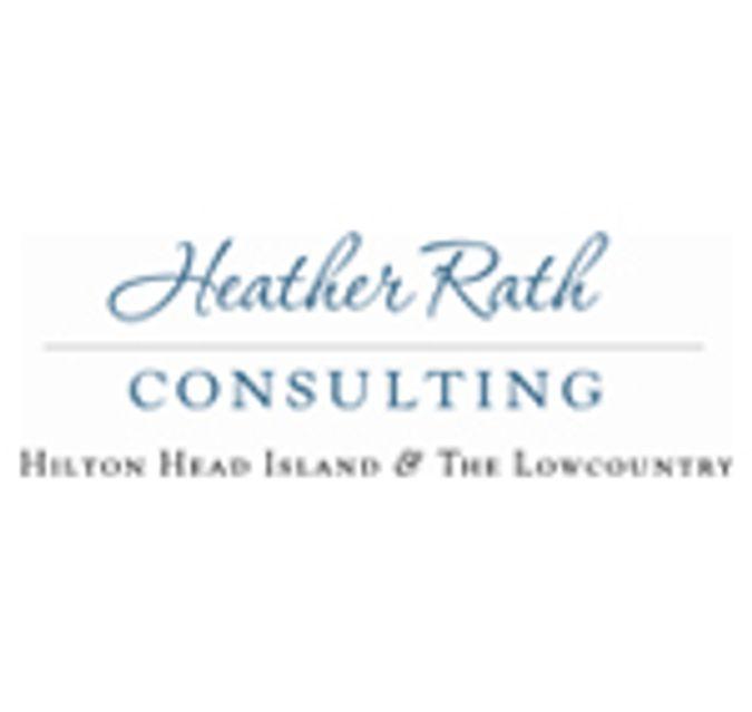 Heather Rath
