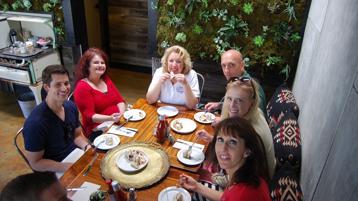 cafe-topes-carlsbad-food-restaurant