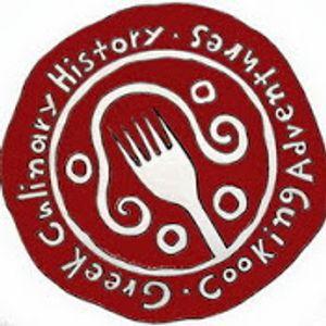 GCHCA.logo1