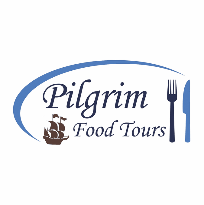 Pilgrim Food Tours