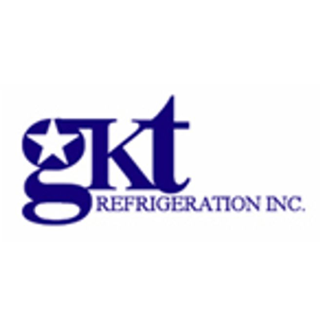 GKT Refrigeration