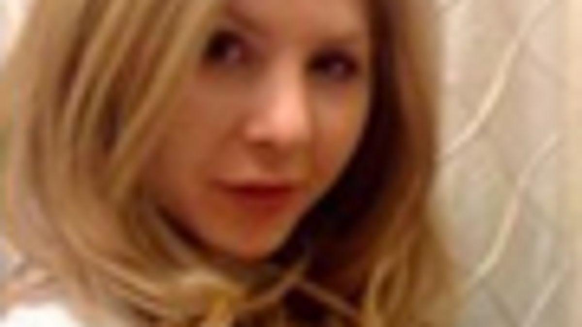 Jen Dorman