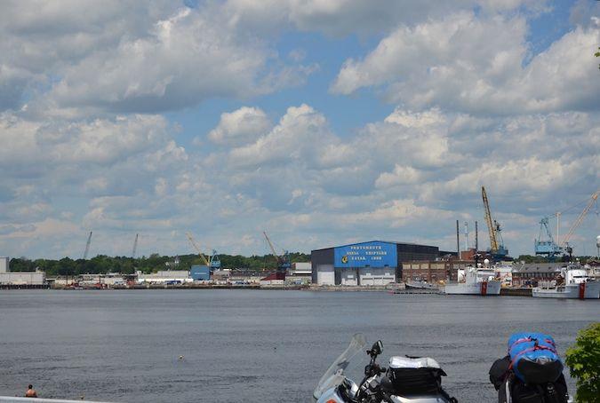 Naval Yard_1072-72