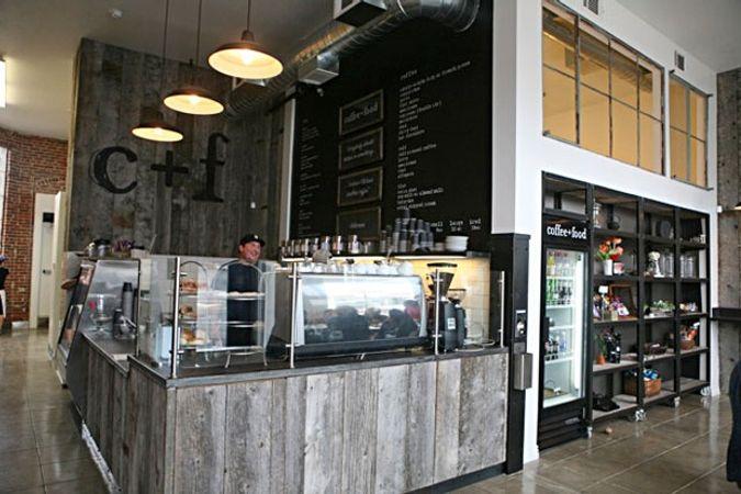Coffee-plus-Food-Restaurant